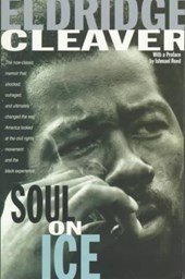 Soul on Ice | Eldridge Cleaver |