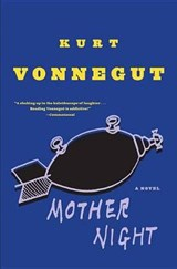 Mother Night | Kurt Vonnegut |