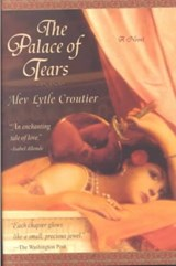 The Palace of Tears | Alev Lytle Croutier |