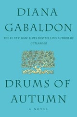 Drums of Autumn | Diana Gabaldon |