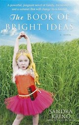 The Book of Bright Ideas | Sandra Kring |
