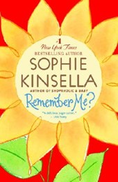 Remember Me? | Sophie Kinsella |
