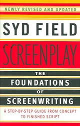 Screenplay | Syd Field |