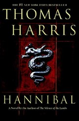 Hannibal | Thomas Harris |