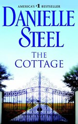 The Cottage | Danielle Steel |