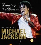 Dancing The Dream | Michael Jackson |
