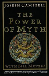 Power of myth | Campbell, Joseph ; Moyers, Bill D. ; Flowers, Betty S. |
