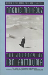 The Journey of Ibn Fattouma | Najib Ma?fu? |