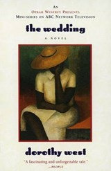 The Wedding | Dorothy West |