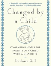 Changed by a Child
