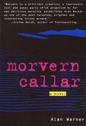 Morvern Callar