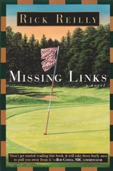 Missing Links | Rick Reilly |