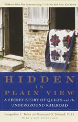 Hidden in Plain View | Tobin, Jacqueline L. ; Dobard, Raymond G., Ph.D. |