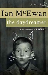 The Daydreamer | Ian McEwan |