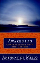 Awakening | Anthony De Mello |