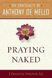 Praying Naked