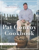 The Pat Conroy Cookbook | Pat Conroy |