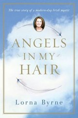 Angels in My Hair | Lorna Byrne |