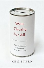 With Charity for All | Kenneth Stern |
