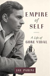 Empire of self: a life of gore vidal