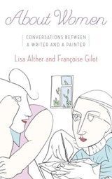 About Women | Lisa Alther |