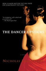 The Dancer Upstairs | Nicholas Shakespeare |