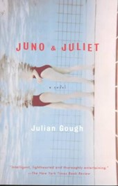 Juno & Juliet | Julian Gough |