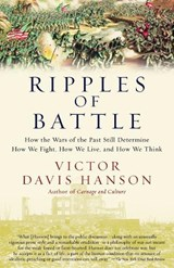 Ripples of Battle | Victor Davis Hanson |