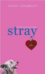 Stray | Stacey Goldblatt |
