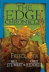 Freeglader