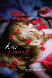 Kiss of Death | Lauren Henderson |