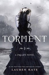 Torment | Lauren Kate |