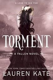 Fallen (02): torment