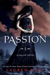 Fallen (03): passion