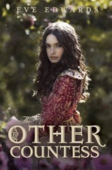 The Other Countess | Eve Edwards |