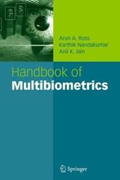 Multibiometrics