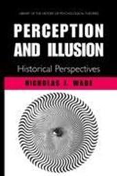 Perception and Illusion