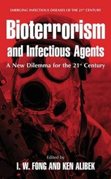 Bioterrorism and Infectious Agents | auteur onbekend |