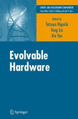 Evolvable Hardware | auteur onbekend |