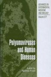 Polyomaviruses and Human Diseases