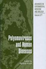 Polyomaviruses and Human Diseases |  |