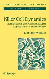 Killer Cell Dynamics