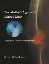 The Multiple Ligament Injured Knee