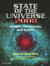 State of the Universe | Martin A. Ratcliffe |