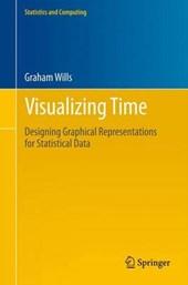 Visualizing Time