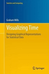 Visualizing Time | Graham Wills |