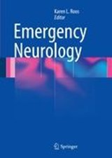 Emergency Neurology | auteur onbekend |