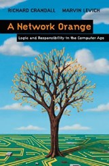 A Network Orange | Richard Crandall |