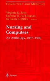 Nursing and Computers |  |