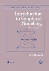 Introduction to Graphical Modelling | David Edwards |